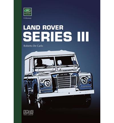 LR-Series-IIIw