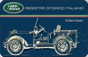 tessera-Card400