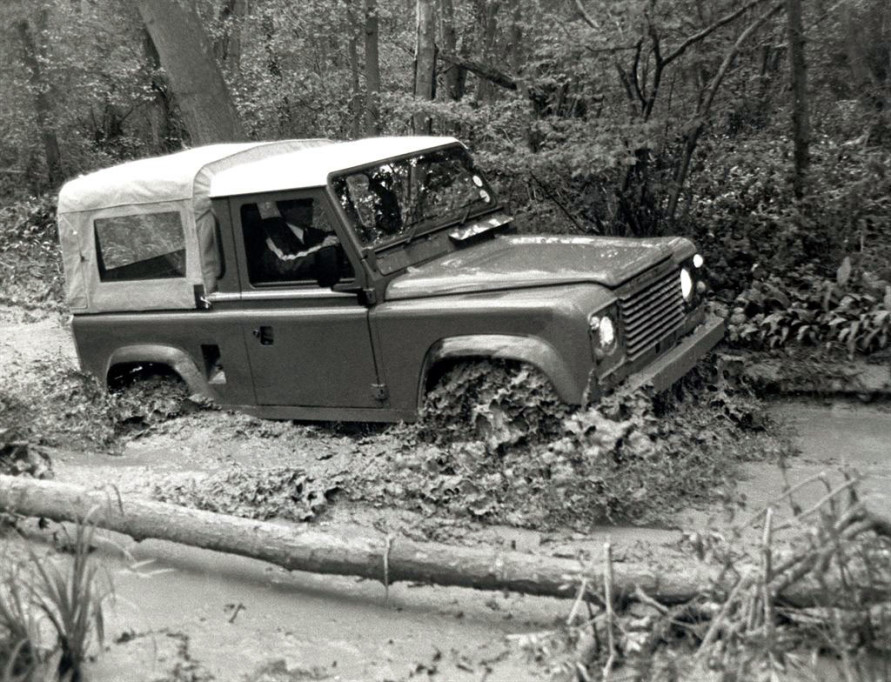 land_rover_ninety_launch_19