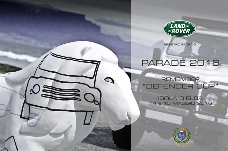parade2013c