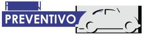 Nx70xrichiedi_preventivo_bianco