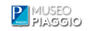 http://lnx.registrostoricolandrover.it/wp/wp-content/uploads/2019/03/museo_piaggio-300x103.png