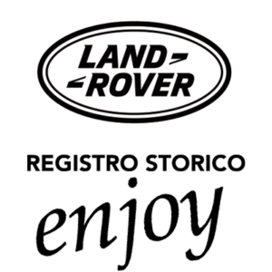 http://lnx.registrostoricolandrover.it/wp/wp-content/uploads/2019/12/lrrsi-enjoy-300x300.png