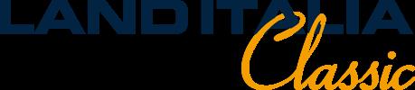 http://lnx.registrostoricolandrover.it/wp/wp-content/uploads/2020/05/logo_land_italia_classic_bl-459x100.png