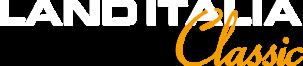 http://lnx.registrostoricolandrover.it/wp/wp-content/uploads/2020/06/logo_land_italia_classic_66-303x66.png